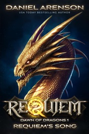 Requiem's Song PDF Download