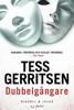 Tess Gerritsen - Dubbelgångare bild
