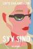 Lotte Kaa Andersen - Syv sind artwork