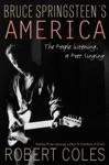 Bruce Springsteens America