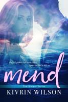 Mend ebook Download