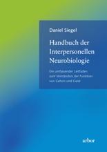Handbuch Der Interpersonellen Neurobiologie