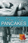 More Than Pancakes