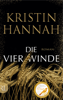 Kristin Hannah - Die vier Winde Grafik