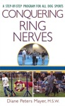 Conquering Ring Nerves