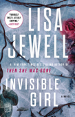 Download and Read Online Invisible Girl