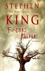 Finders Keepers PDF Download