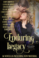 Download and Read Online Enduring Legacy