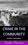 Crime In The Community