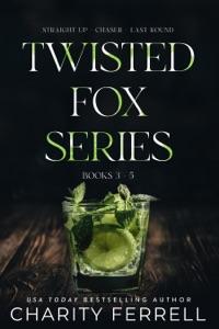 Twisted Fox Series 3-5