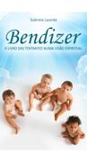 Bendizer