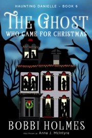 The Ghost Who Came for Christmas PDF Download