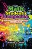The Math Student's Companion
