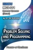 MCS-011: Problem Solving and Programming