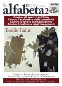 alfabeta2 n.23 Book Cover