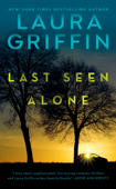 Download and Read Online Last Seen Alone