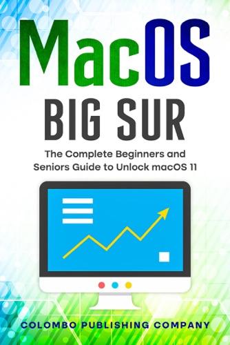 macOS Big Sur E-Book Download