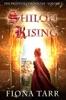 Shiloh Rising