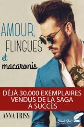 Download Amour, flingues et macaronis