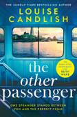 Download and Read Online The Other Passenger