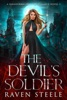 The Devil's Soldier: A Paranormal Vampire Romance Novel
