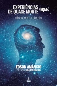 Experiências de quase morte (EQMs) Book Cover