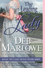 The Leading Lady PDF Download