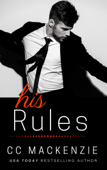His Rules