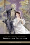 Pride And Prejudice And Zombies Dreadfully Ever After