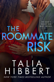 The Roommate Risk