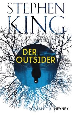 Der Outsider pdf Download