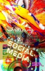Training  &  Practice of Social Media