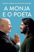 A monja e o poeta Book Cover