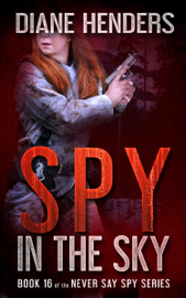 Spy in the Sky