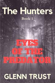 Eyes of the Predator