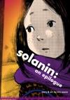 Solanin An Epilogue