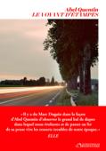 Download and Read Online Le Voyant d'Étampes