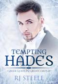 Tempting Hades