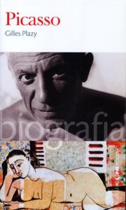 Picasso Book Cover