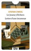 Lettre d'une inconnue suivie de Le joueur d'échecs