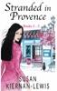 Stranded In Provence, Books 1-3