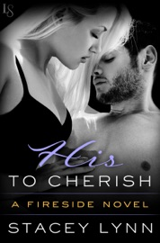 His to Cherish PDF Download