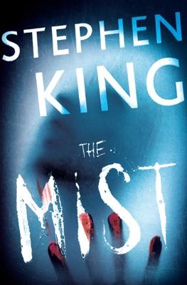 The Mist pdf Download