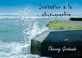 Invitation à la photographie