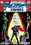 Action Comics 1938- 375