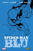 Spider-Man: Blu (Marvel Collection)