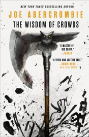 Download The Wisdom of Crowds