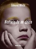 Historia de un chico Book Cover