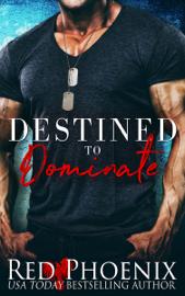 Destined to Dominate PDF Download