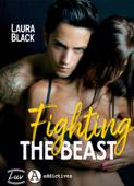 Fighting the Beast (dark romance)
